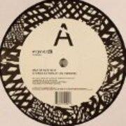 12'' - Martin Buttrich / Jona - Stoned Autopilot (C2 RMX) / Oblique