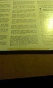 10'' - Marty Robbins - Rock'n Roll'n Robbins - RARE!
