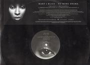 12'' - Mary J Blige - No More Drama