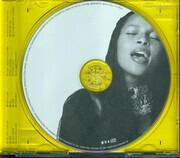 CD - Mary J. Blige - Mary