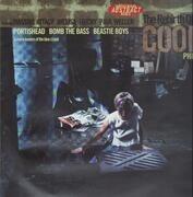 Double LP - Massive Attack, Portishead etc. - The Rebirth Of Cool Phive