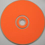 CD - Massive Attack - Mezzanine