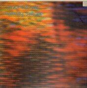 LP - Material - Memory Serves
