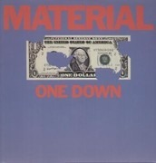 LP - Material - One Down