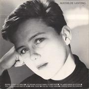 10'' - Mathilde Santing - Mathilde Santing