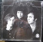 LP - Matrix - Matrix