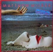 LP - Matthew Wilder - I Don't Speak The Language