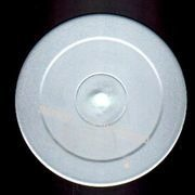 12'' - Maxwell - MTV Unplugged EP