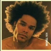 CD - Maxwell - Now