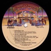 LP - Meco Monardo - Moondancer
