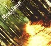 CD - Megafaun - Gather, Form & Fly