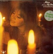 LP - Melanie - Candles In The Rain