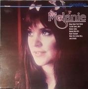 LP - Melanie - Melanie