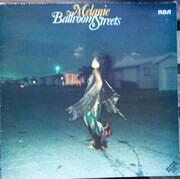 Double LP - Melanie - Ballroom Streets