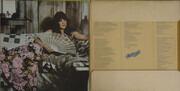 LP - Melanie - Stoneground Words - Gatefold