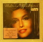 LP - Melissa Manchester - Melissa Manchester