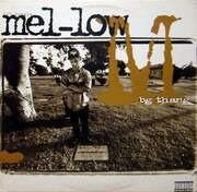 12'' - Mel-Low - BG Thang