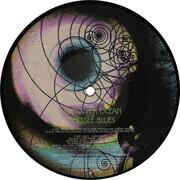7inch Vinyl Single - Mercury Rev - Across Yer Ocean