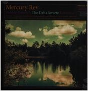LP - Mercury Rev - Bobby Gentry's The Delta Sweete Revisited - 180g + Download