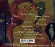 CD - Mercury Rev - All Is Dream