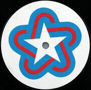 12inch Vinyl Single - Mercury Rev - Delta Sun Bottleneck Stomp