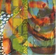 Double CD - Mercury Rev - Yerself Is Steam/Lego My Ego