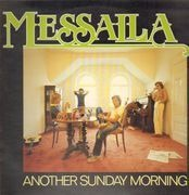 LP - Messalla - Another Sunday Morning