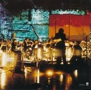 Double CD - Metallica - S&M
