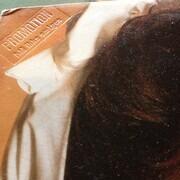 12inch Vinyl Single - Miami Sound Machine - Betcha Say That