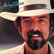 LP - Michael Brewer - Beauty Lies - Jacksonville Pressing