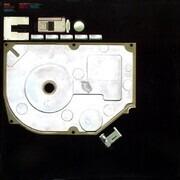 Double LP - Michael Fakesch - Marion