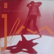 12'' - Michael Jackson - Jam
