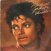 12'' - Michael Jackson - Thriller