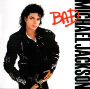 CD - Michael Jackson - Bad - Still Sealed