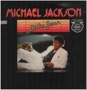 12inch Vinyl Single - Michael Jackson - Billie Jean
