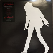 LP-Box - Michael Jackson - Blood On The Dance Floor - Deluxe Vinyl Set, Still Sealed