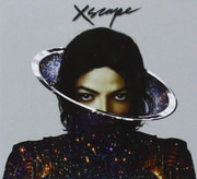 CD - Michael Jackson - Xscape - Still Sealed