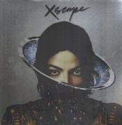 LP - Michael Jackson - Xscape