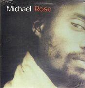 LP - Michael Rose - Michael Rose