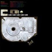 CD - Michael Fakesch - Marion