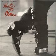 12'' - Michael Jackson - Dirty Diana