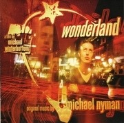 CD - OST/VARIOUS - WONDERLAND