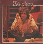 LP - Michel Sardou - Michel Sardou