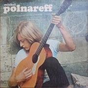 LP - Michel Polnareff - Michel Polnareff - Gatefold