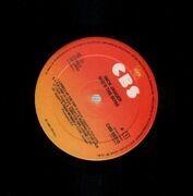 LP - Mick Jagger - She's The Boss