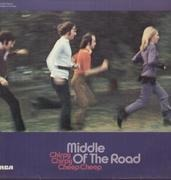 LP - Middle Of The Road - Chirpy Chirpy Cheep Cheep - club edition