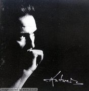 CD - Midge Ure - Answers to nothing