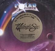 7inch Vinyl Single - Midnight Star - Operator