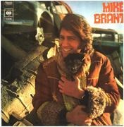 LP - Mike Brant - Mike Brant