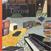 CD - Mike Ladd - Presents: Father Divine